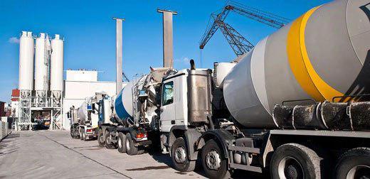 Заказать бетон в ростове на дону на миксере чем почистить цементный раствор