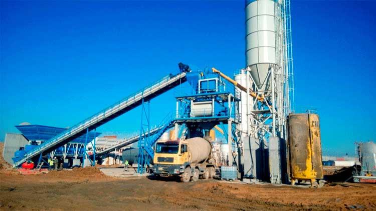 Купить бетон в ростове и области раствор кладочный тяжелый цементный м 100